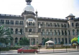 KTM_Building